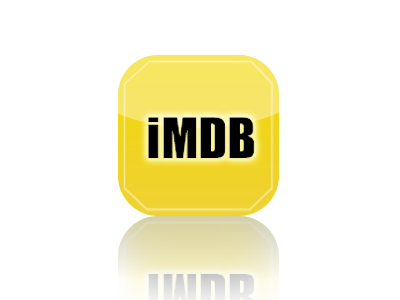 https://fun.ibe.kr/data/file/movie_new/16017057614555.png